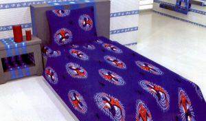 спално бельо за деца