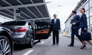 транспортна фирма GS travel