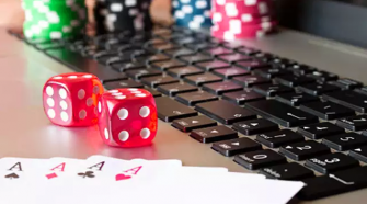 Как да си изберем добро онлайн казино?