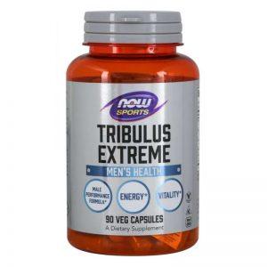 Tribulus Extreme на NOW