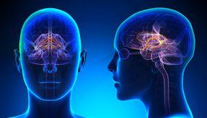 Неврорехабилитация