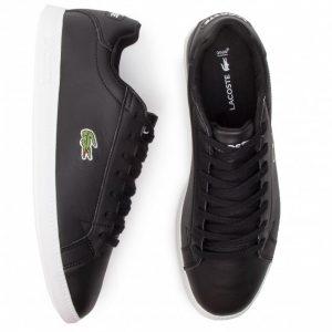 мъжки обувки онлайн