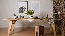 изработка на мебели по поръчка