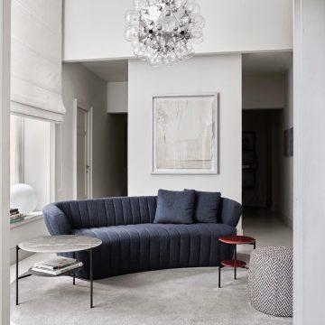 Магазин за мебели
